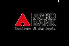 agro bank